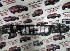 Монтажная панель Jeep WG-WJ