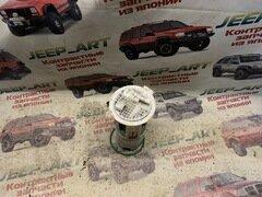 Колба бензонасоса Jeep Grand Cherokee WH 4.7