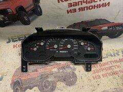 Щиток приборов Ford Explorer 3; U152