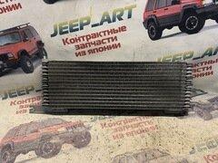 Радиатор охлаждения Акпп Ford Explorer 3;4.0