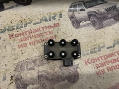 Катушка зажигания Ford Explorer 3;4.0