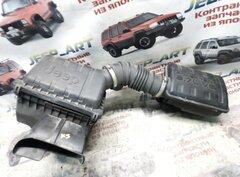 Корпус воздушного фильтра Jeep Cherokee/KJ